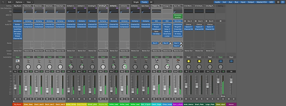 logic-pros-101-mixer-shift-click.png.web