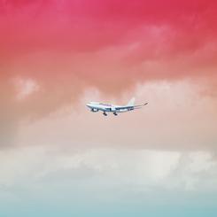 Feel_Plane_coverArt.png