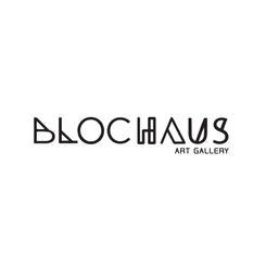 blochaus.png