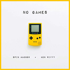 no games.jpg