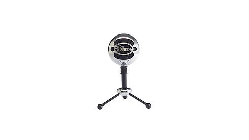 usb mic.png