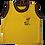 Thumbnail: Camiseta Regata Leãozinho Valente