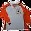 Thumbnail: Camiseta Polo Manga Longa Casinha da Vovó