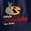 Thumbnail: Calça Helanca Principio Ens. Fund. até 5º ano