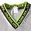 Thumbnail: Camiseta Manga Curta CPA do 6º ao ensino médio