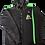 Thumbnail: Blusão Helanca Moletom CPA do 6º ao Ensino Médio
