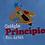 Thumbnail: Regata Principio ens. Fund até 5º ano
