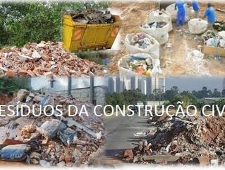 Construção Civil Segura para as Vidas e Natureza