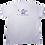 Thumbnail: Camiseta Manga Curta Estetica