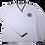 Thumbnail: Camiseta Manga Longa Luterano