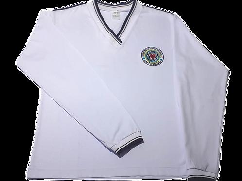 Camiseta Manga Longa Luterano