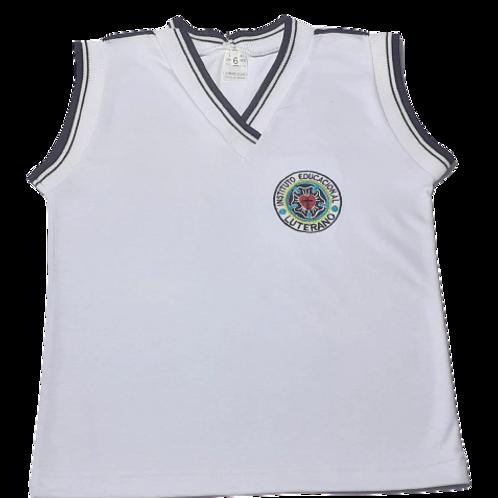 Camiseta Regata Luterano