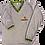 Thumbnail: Camiseta Manga Longa CPA do 6º ao ensino médio
