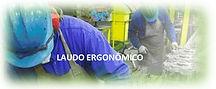 Empresa Consultoria Empresarial São Paulo , treinamento bpm processo six sigma iso 9000 startup implantações melhorias