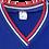 Thumbnail: Camiseta Manga Longa Florida