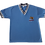 Thumbnail: Camiseta Principio Manga Curta Ens. Fund. até 5º