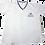 Thumbnail: Camiseta Manga Curta Enfermagem