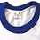 Thumbnail: Camiseta Regata Eduki