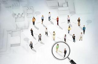 Empresa Consultoria Empresarial São Paulo , treinamento bpm processos gestão  six sigma iso 9000 startup implantações melhorias 6sigma assessoria plano de negócio melhorias iso9000 iso14000 gestao ambiental recrutamento seleção desenvolvimento auditoria