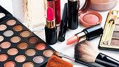 cosmetics-skin-care-products-china.jpg