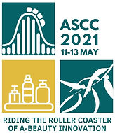 ASCC-2021-Square-Logo-white-background-1