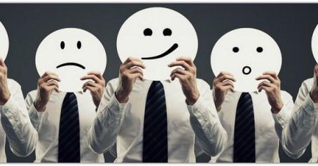 Емоционална свобода или как да станеш стопанин на себе си