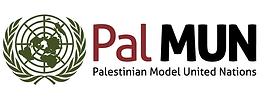 http://www.palmun.net/sponsorship