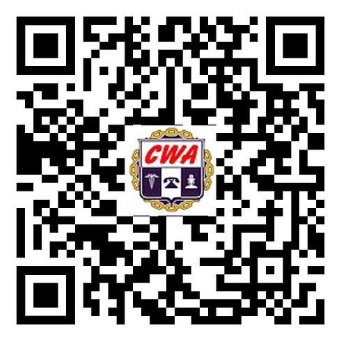 CWA%203108%20qr-code_edited.jpg