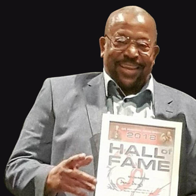 Denis Hall of Fame 2.jpg