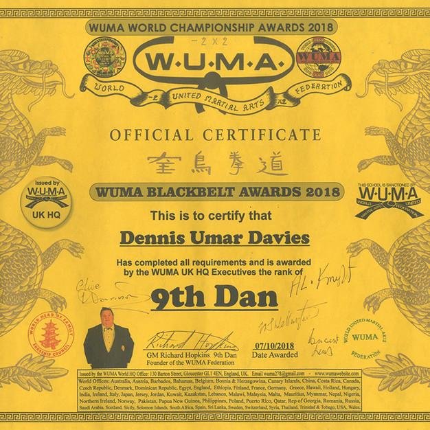 Umar's diplomas 4.jpg