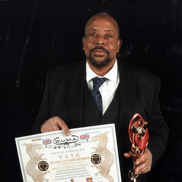 Umar's diplomas 2.jpg