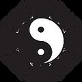 Tai-Chi-YingYang-symbol.png
