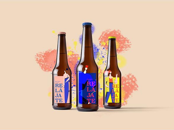 beer-label-inspo-www.icarlosnarciso.com.