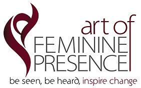afp logo final 2.jpg