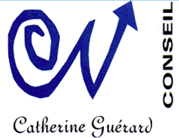 Cabinet Guerard Conseil