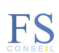 Cabinet FS Conseil