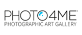 LogoPhoto4Me_70.png