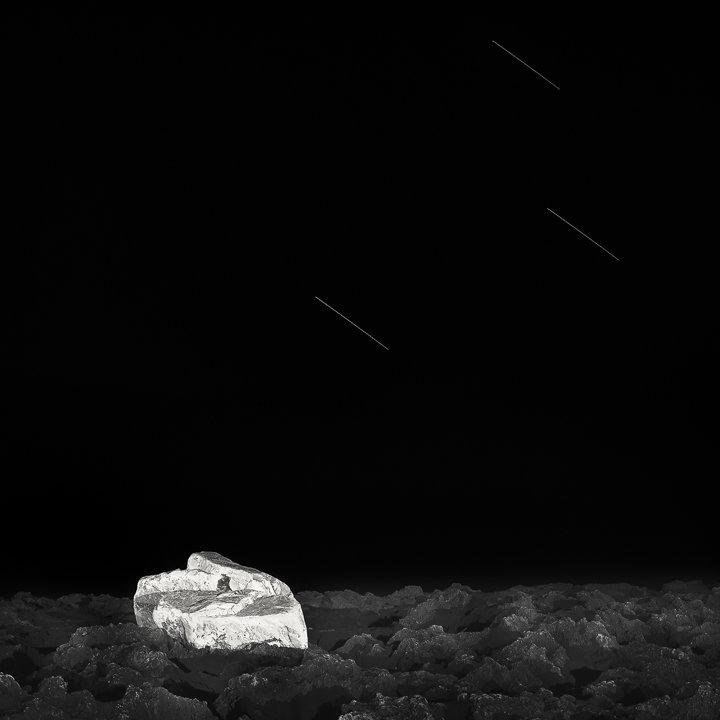 Lunar V (2011)