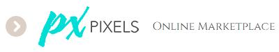 Logo_Pixels_75.png