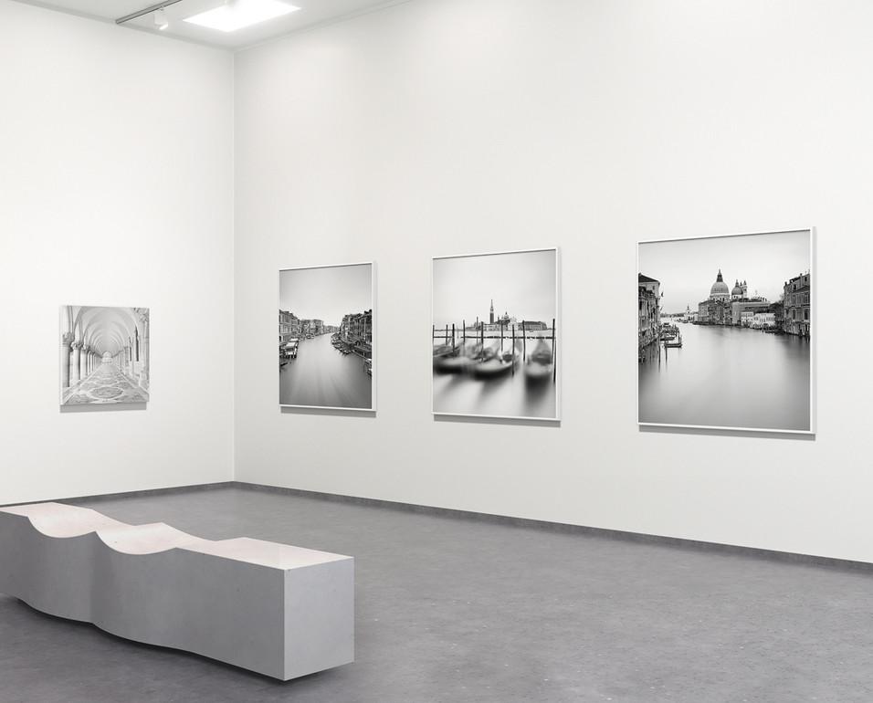 Venice Art Gallery.jpg