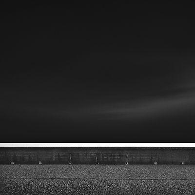 Terraces VII (2011)