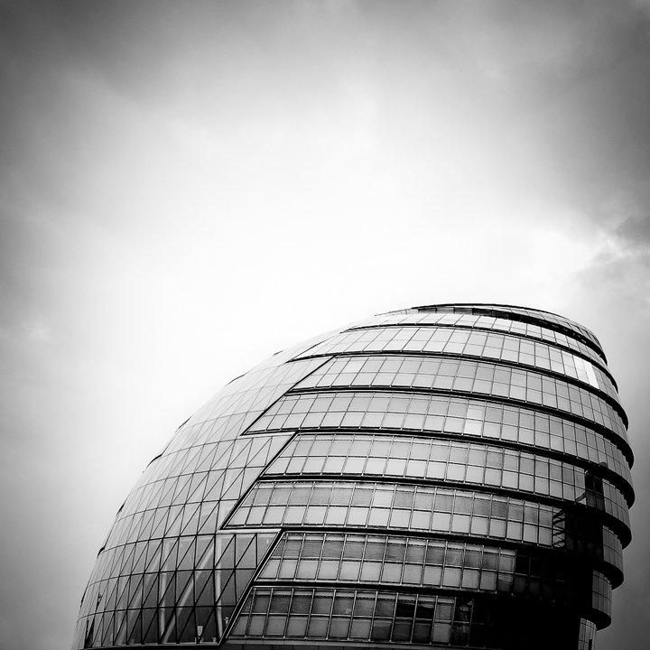 City Hall (2008)