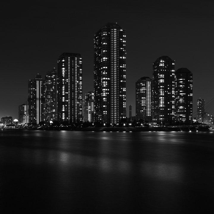 Eitai Park (2010)