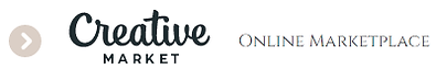 Logo_CreativeMarket_75.png