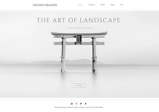 New Website !