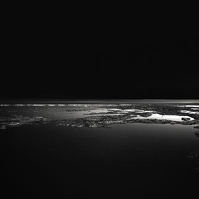 Lunar II (2011)