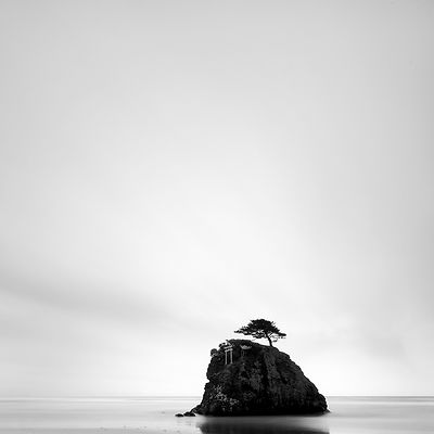 Izumo Rock (2010)