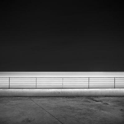 Terraces III (2010)