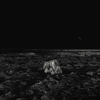 Lunar VI (2011)