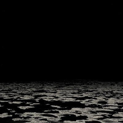 Lunar III (2011)